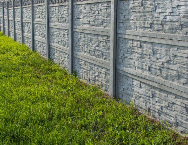 Sichtschutzzaun: Vorteile & Nachteile im Überblick