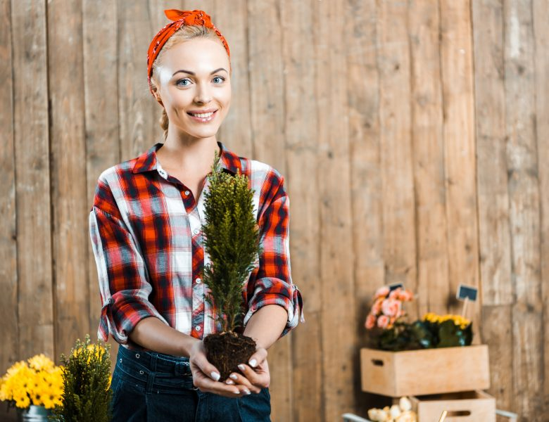 Gartenzaun Ideen: 4 Zaunarten näher vorgestellt